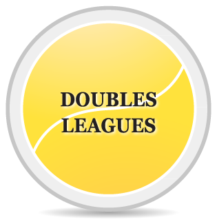 NPTA Doubles Leagues