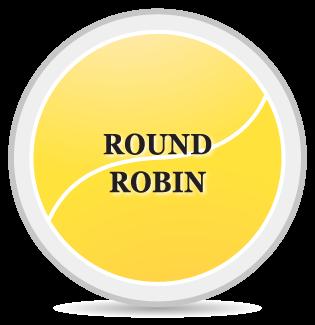 NPTA Round Robin