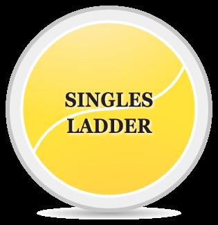 NPTA Singles Ladder