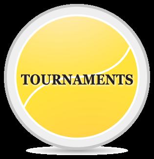 NPTA Tournaments