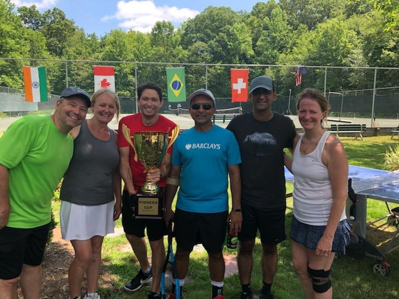 2019-crestview-winners